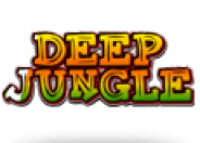 Deep Jungle logo