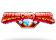 Diamond Mine logo