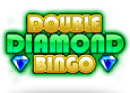 Double Diamond Bingo logo