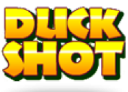 Duck Shot logo