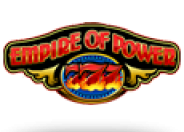 Empire of Power 7s logo