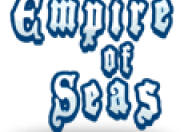 Empire of Seas logo