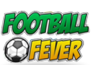 Football Fever logo