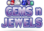 Gems n Jewels logo
