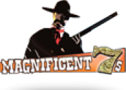 Magnificent 7's logo