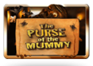 The Purse Of The Mummy logo