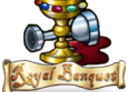 Royal Banquet logo