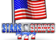 Stars 'n Stripes logo