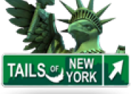 Tails Of New York logo