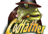 The Codfather logo