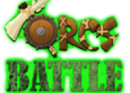 Orc's Battle logo
