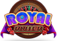 Royal Roller logo