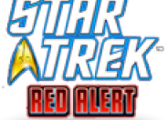 Star Trek Episode 1 - Red Alert logo