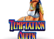 Temptation Queen logo
