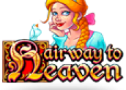 Hairway to Heaven logo