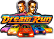 Dream Run logo