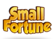 Small Fortune logo
