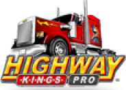 Highway Kings Pro logo