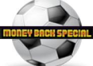 Money Back Special logo