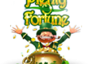 Plenty O Fortune logo