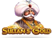 Sultan's Gold logo