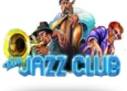 The Jazz Club logo