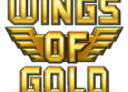 Wings of Gold logo