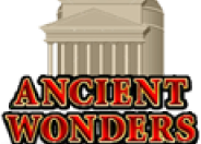 Ancient Wonders logo