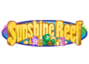 Sunshine Reef logo