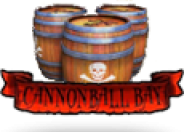 Cannonball Bay logo