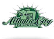 Atlantic City BlackJack logo