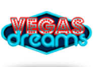 Vegas Dreams logo