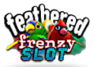 Feathered Frenzy logo