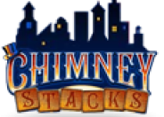 Chimney Stacks logo