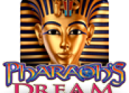 Pharaoh's Dream logo