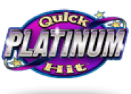 Quick Hit Platinum logo