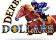 Derby Dollars Slot logo