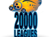 20.000 Leagues logo