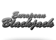 European Blackjack logo