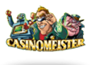 Casinomeister logo