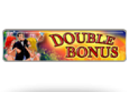 Double Bonus Video Poker logo