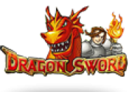Dragon Sword logo
