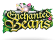 Enchanted Beans logo