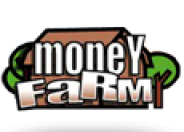 Money Farm logo