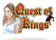 Quest of Kings logo