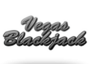 Vegas Blackjack logo