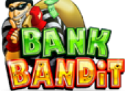 Bank Bandit logo