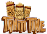Tahiti Time logo