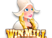 Win Mill logo