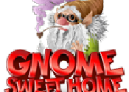Gnome Sweet Home logo